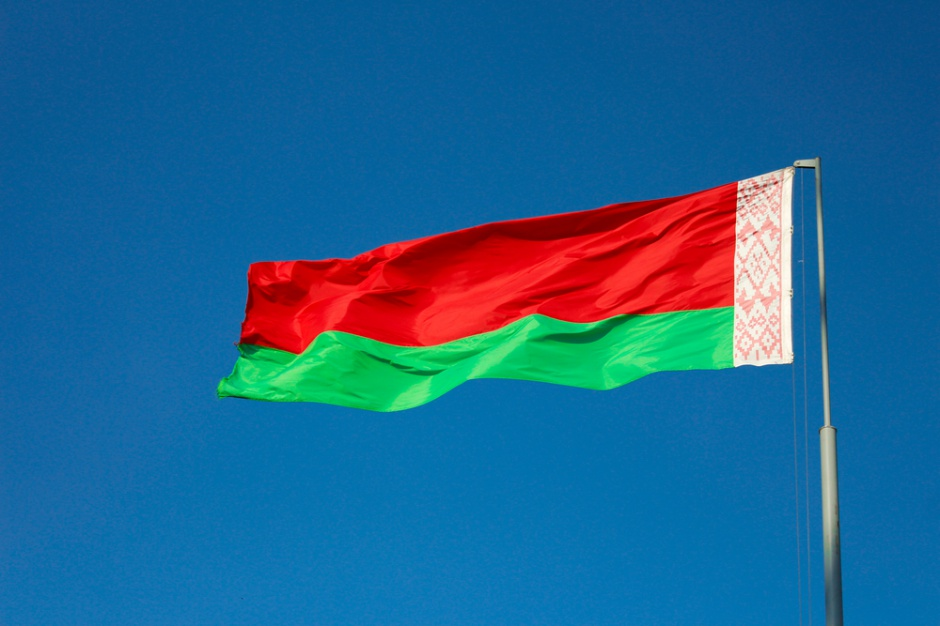 Białoruś: Kolejne wysokie grzywny za akcję poparcia dla drobnych kupców
