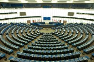 PE za zakazem faszerowania zwierząt antybiotykami