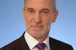 Wiceminister rolnictwa: Ta ustawa ma chronić polską ziemię przed spekulacją