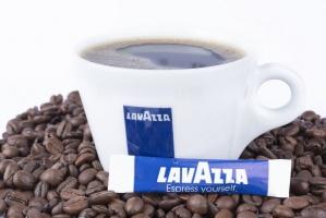 Lavazza kupiła francuską markę Carte Noire