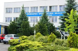 OSM Kalisz zainwestowała w automatyzację i robotyzację (video)