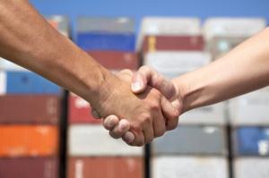 Nowe kierunki eksportu głównym motorem wzrostu branży żywnościowej