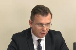 MR: Polska ma być postrzegana jako kraj startupów