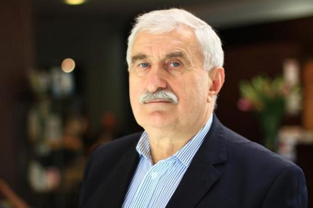 Dyrektor Mlekpolu ocenia program 500+