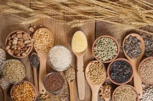 Ceny zbóż w kontraktach terminowych na stabilnym poziomie