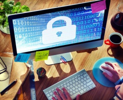 Ekspert: Konsumenci nie znają swoich praw dotyczących danych osobowych