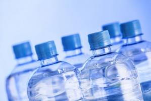Rynek napojów bezalkoholowych rośnie w rekordowym tempie