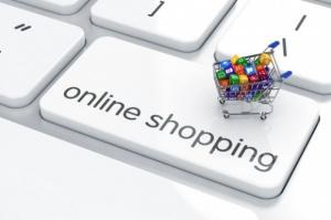 Konsumenci z du偶膮 wpraw膮 korzystaj膮 ze sklep贸w internetowych i tradycyjnych