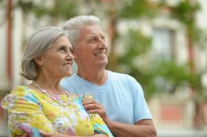 GUS: Polskie społeczeństwo coraz bardziej się starzeje