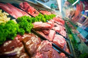 UE: w roku 2016 spadnie dynamika wzrostu produkcji mięsa