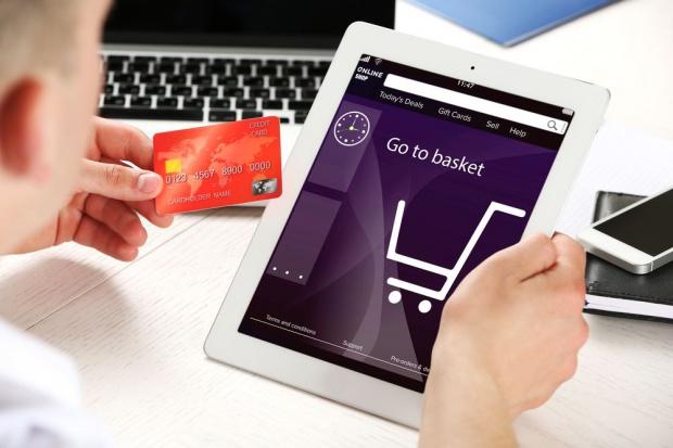 Webrooming coraz popularniejszy. Tak kupuje 43 proc. klient贸w聽