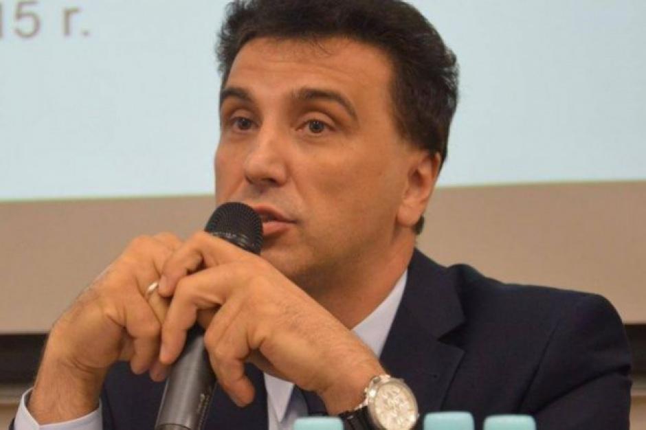 Sachajko, Kukiz'15 o podatku od handlu: sieci będą szukały oszczędności
