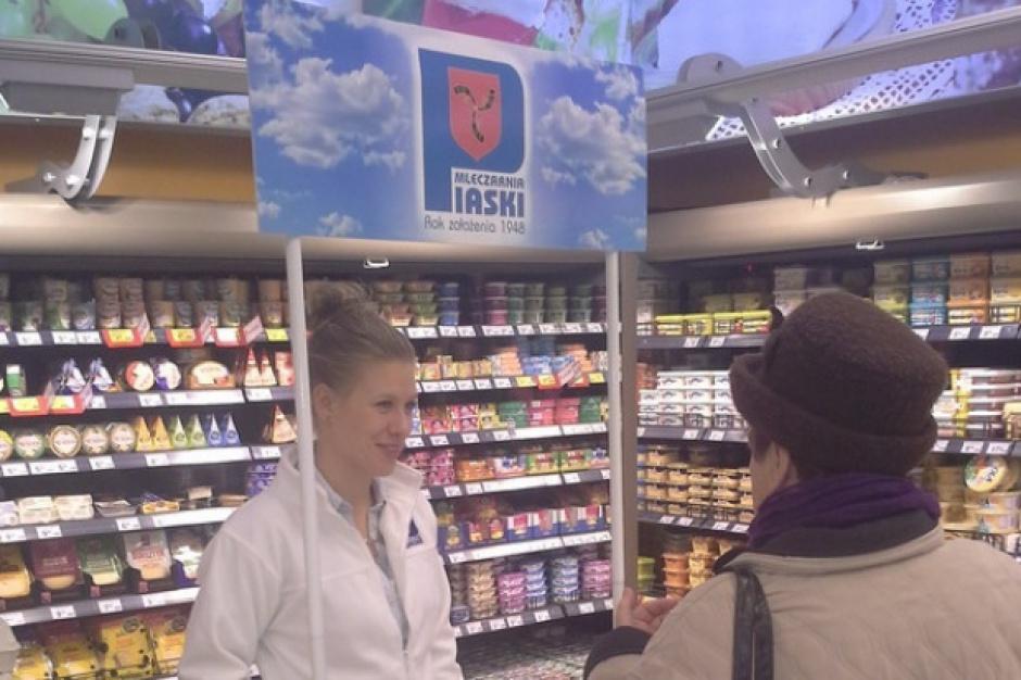 OSM w Piaskach współpracuje z ZM Wierzejki