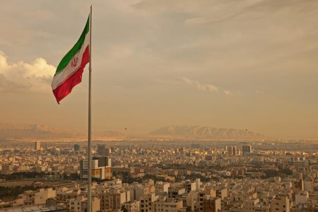 Iran - wyzwanie dla polskich przedsiębiorstw