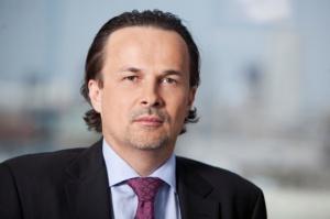 BGŻ BNP Paribas: Drastyczny spadek zysku, wzrost przychodów w 2015 r.