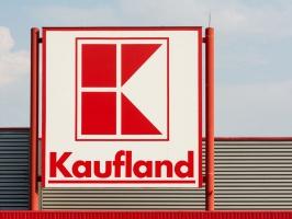 Kaufland: Zarejestrowaliśmy chłodnie. Aktywnie dbamy o środowisko.