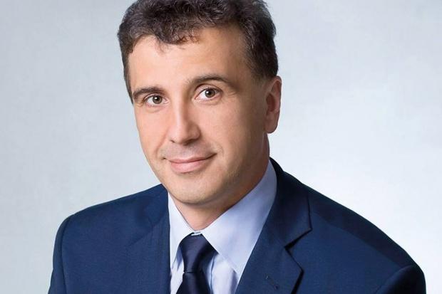 Jarosław Sachajko, Kukiz '15: branża mięsna to kolejne zaniedbania rządzących