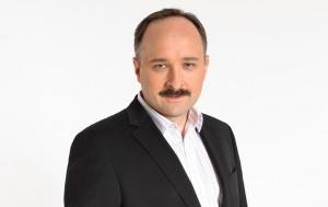 Alma Market SA: Zbigniew Kudrycki nowym dyrektorem produktów świeżych