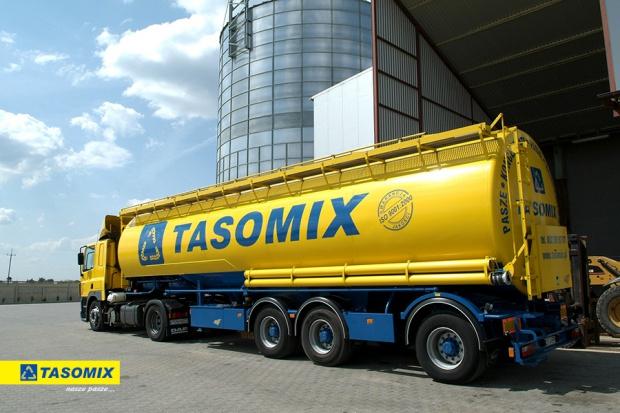Tasomix zainwestuje w tarnobrzeskiej SSE