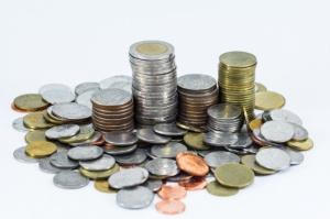 Ekspert SGH: Podatki mogą być wysokie, jeśli będą racjonalnie wykorzystywane
