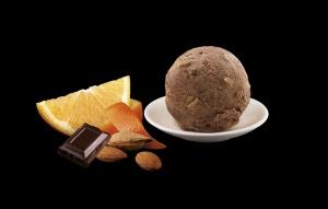 Firma Grycan rozszerzyła swój asortyment o setny smak lodów