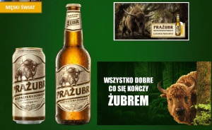 Kompania Piwowarska zapowiada nowości produktowe na wiosnę i lato 2016