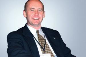 Rynek energy drinków czeka na prawdziwe innowacje - wywiad z prezesem Krynica Vitamin