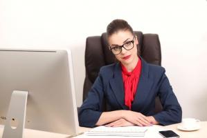7 kroków do wprowadzenia kobiet na stanowiska kierownicze