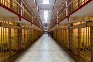 Kalifornijskie więzienie zamieni się w fabrykę oleju z marihuany