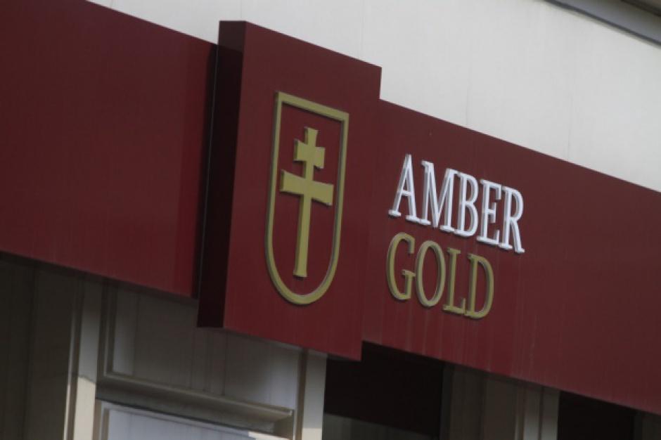 Rusza proces w sprawie afery Amber Gold