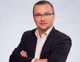 Artur Skiba, Antal: Średnie zarobki w Polsce mogą dogonić średnią unijną