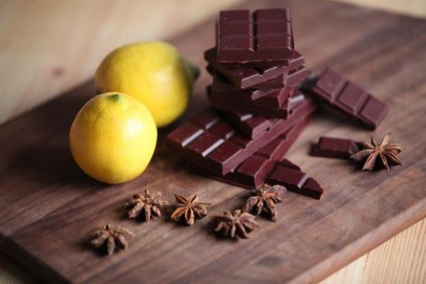 Polacy i Europejczycy jedzą czekoladę dla zdrowia, odprężenia i energii - raport