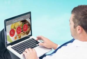 Jak zwiększyć sprzedaż w e-sklepach w okresie Wielkanocy?