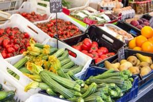 San Marino będzie eksportować żywność do Rosji