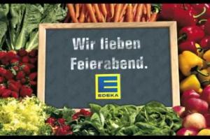 Edeka przejmuje Tengelmann