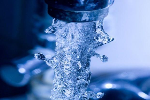 Do połowy roku będzie propozycja opłat za korzystanie z wody