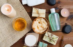 Rynek kosmetyczno-chemiczny w Polsce wart jest już ponad 20,5 mld zł
