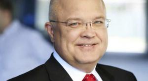 ZT Kruszwica buduje pozycję na rynkach krajów bałtyckich