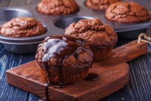 Możliwy scenariusz dla produktów wypiekowych i czekoladowych