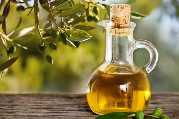 Dodatkowy kontyngent tunezyjskiej oliwy z oliwek zaszkodzi Włochom?