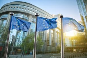 Politycy UE chcą zmian na etykietach produktów mięsnych i mlecznych