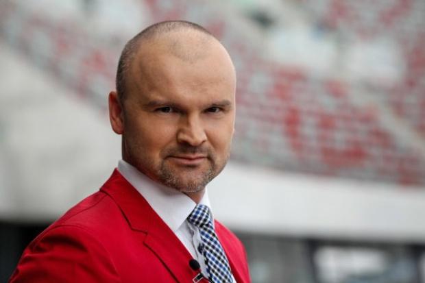Zarząd Integer.pl: Poczta Polska działa na rynku, który nie ma potencjału wzrostu