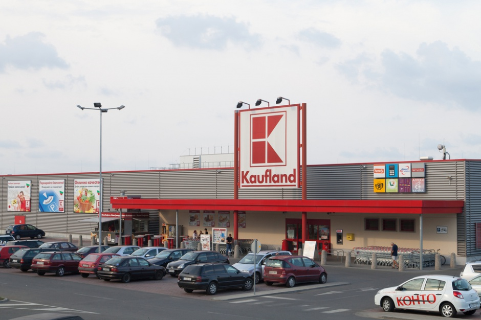Założyciele związku zawodowego w Kauflandzie zwolnieni z pracy