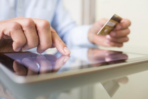 W 2020 roku co dziesiąte zakupy będą robione w sieci