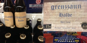 """Niemiecki browar produkuje """"nazistowskie"""" piwo"""