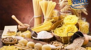 Tylko 3 proc. Polaków spożywa codziennie makarony i kasze
