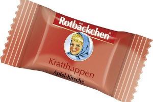 Bio Batony na odporność marki Rabenhorst – ekologiczne słodycze na zdrowie