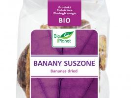Bio Planet: Polski rynek żywności bio rośnie ok. 20 proc. rocznie
