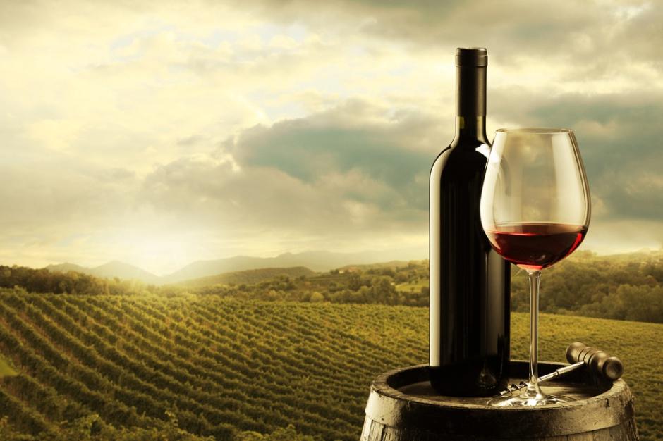 Włochy chcą wprowadzić historię wina do szkół