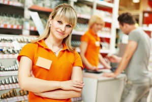 Pracownicy sklepów nie mogą pracować w święta